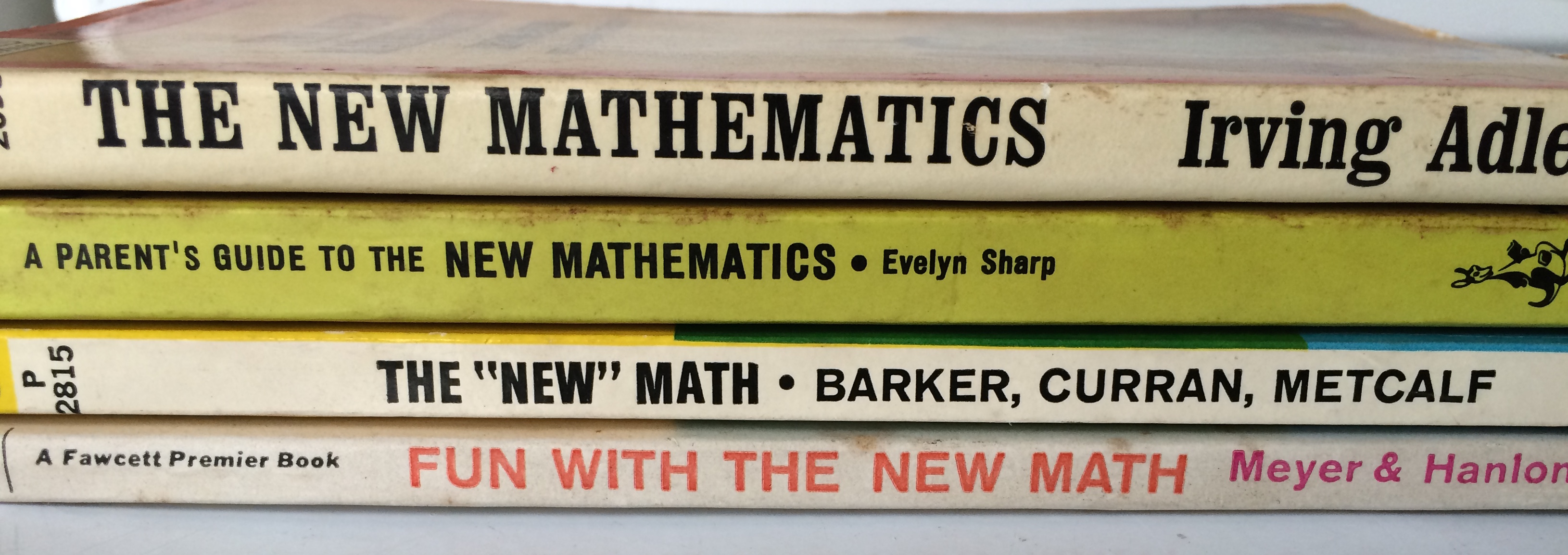 Spines_of_New_Math_paperbacks_from_1960s.jpg
