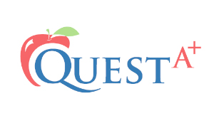 Quest A+