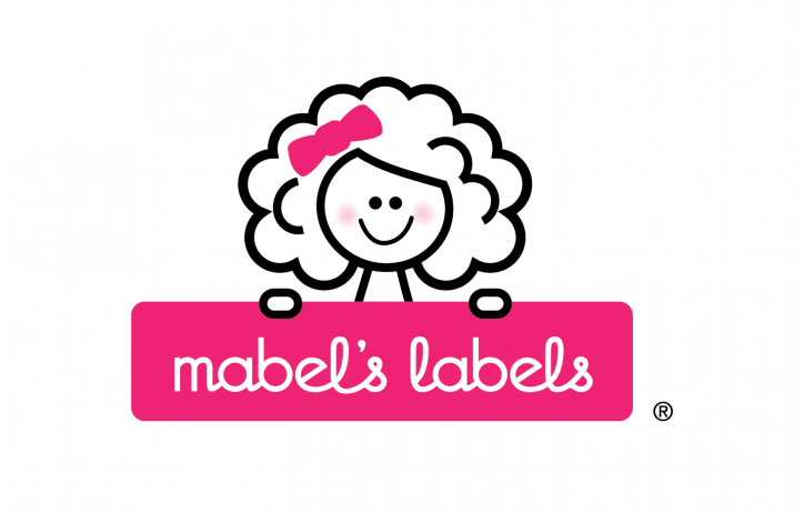 Mabels Labels