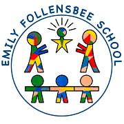 Emily Follensbee School | Video
