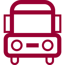 Calgary Transit | School Express Routes