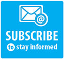 Subscribe to CBE School Emails & Texts