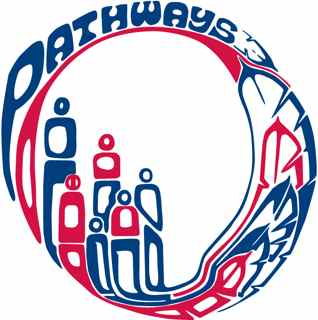 Pathways Community Services Association