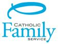 Catholic Family Service