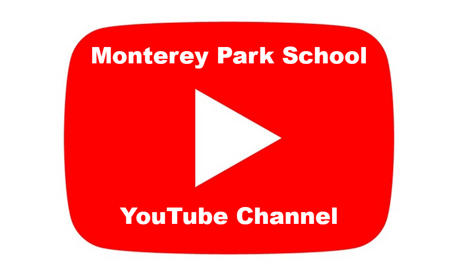 MPS YouTube