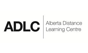 Alberta Distance Learning Centre