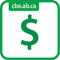My CBE Account