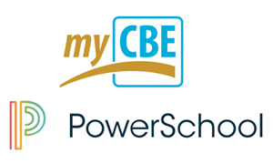 MyCBE / PowerSchool