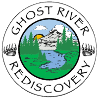 Ghost River Rediscovery