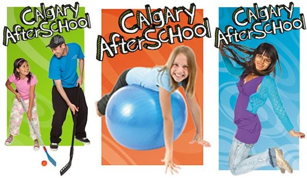 City of Calgary After School Programs