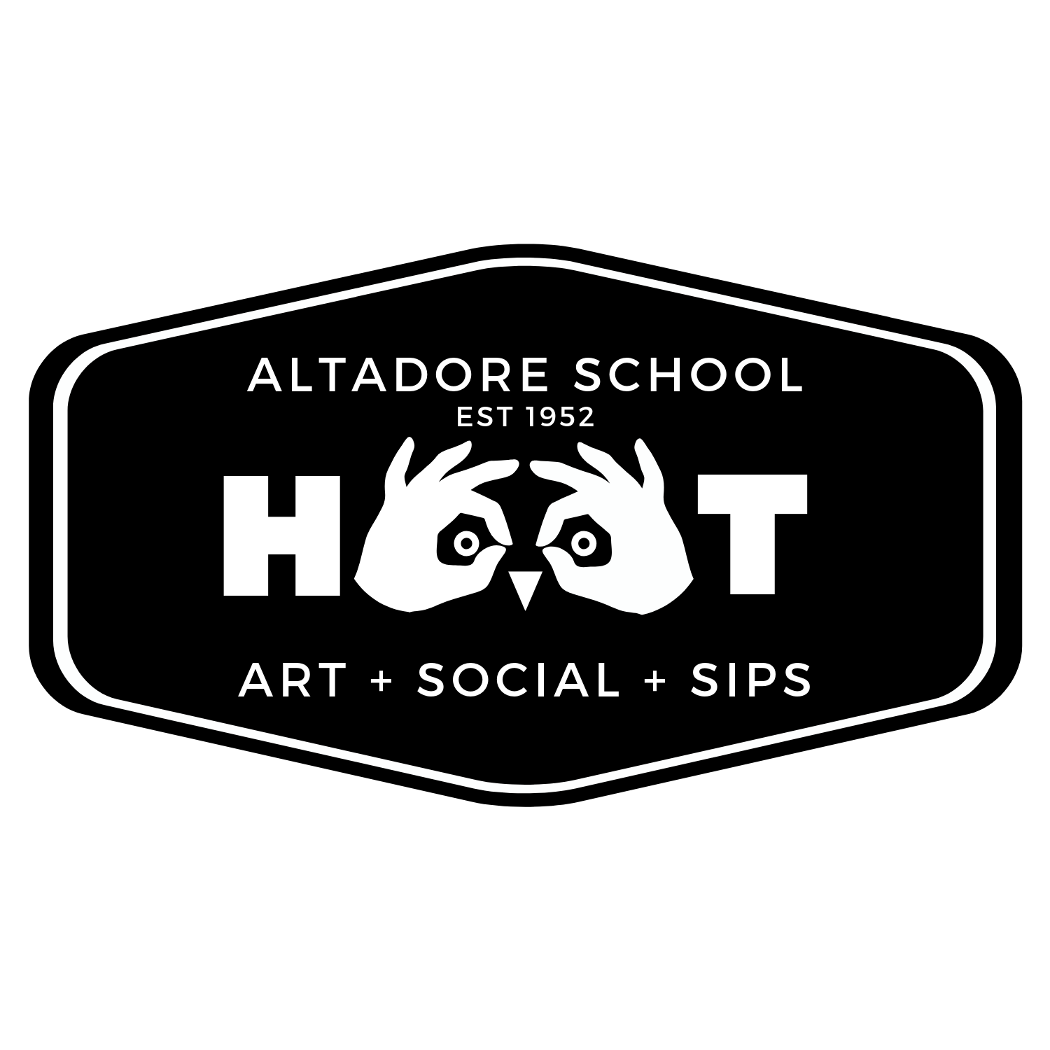 Get HOOT Tickets Here!