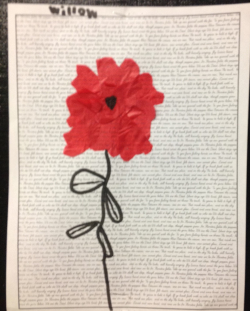 remembrance-day-art2.jpg