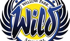 Willow Park School Swag is back by popular demand!