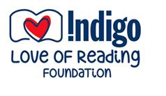 Indigo Adopt DGS Fundraising Program