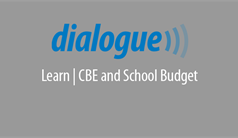 Learn and Share | CBE and School Budget and School Fees Information and Online [...]