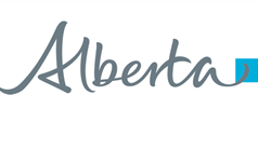 Alberta Education Annual Satisfaction Survey