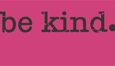Celebrating Kindness – February 24, 2021 – Pink Shirt Day