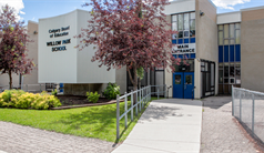 Willow Park School Open House | Jan. 23, 2020