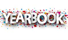 Buy your Yearbook for 2020/2021 now!